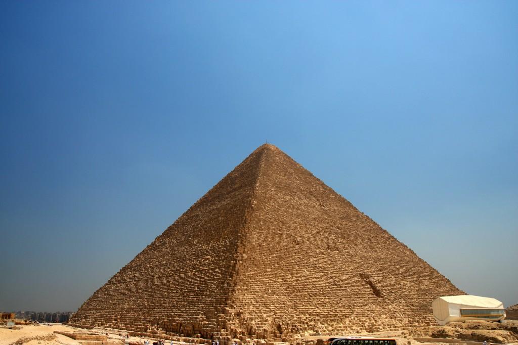 stockvault-pyramid140066