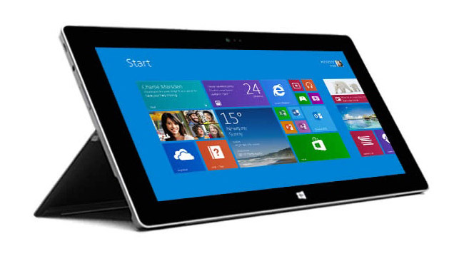 0007637_4vu-privacy-screen-for-microsoft-surface-pro-3