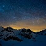 あまりにも美しい夜空の写真まとめ