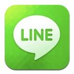 LINEの既読スルーはもはや社会問題か?