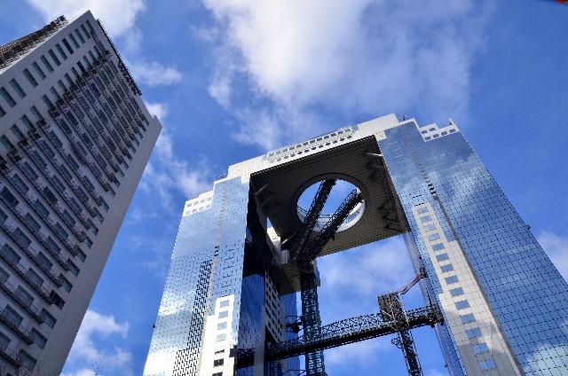 skybuilding3