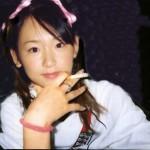 上戸彩、掘北真希、綾瀬はるかも!喫煙女優に美貌と仕事はあるのか?