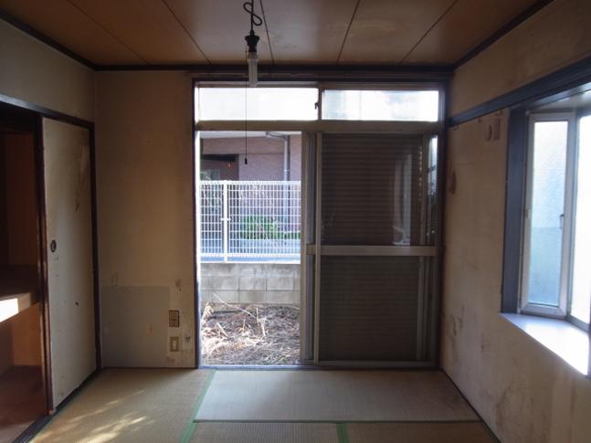 matsubara_0_01