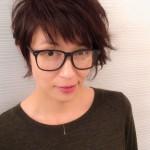 【ヘアドネーション】水野美紀さんもご利用・髪を切るだけボランティアって?