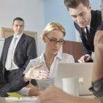 【ソニーとAppleの違い】仕事の出来る人は3タイプ?リーダーにしたい人って?