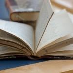 【鎌倉市図書館】何故削除対象に?鎌倉市図書館は間違った事をしていたか?