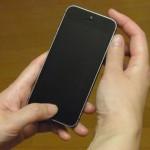 【iphoneスライドロック解除できない】iphoneのスライドロック解除出来ない?凍った?そんな場合の対処はこれだ!