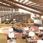 【ツタヤ図書館】賛否両論というより批判多し?ツタヤ図書館の運命は?