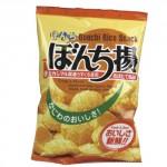 【ヒット商品】日本のヒット商品、どのように『現地化』した?