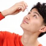 【はやり目】感染率100%、流行性角結膜炎って?