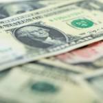 【新型定期預金】預けっぱなしの高金利?仕組預金って損なのトクなの?