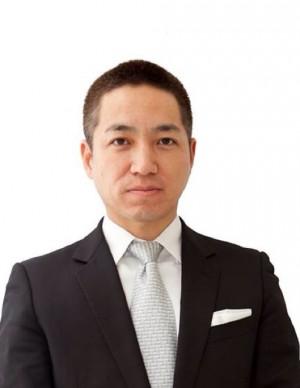 Hier_Ito-san