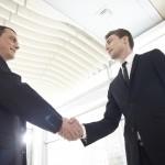 【交渉術】交渉の極意は、腹を割って話す事