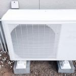 エアコンの洗浄はオフシーズンにする理由