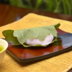 【端午の節句】柏餅と粽の由来、柏餅は江戸限定だった?