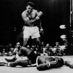 追悼モハメド・アリ・イチオシ3本のボクシング映画
