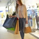 好奇心あふれる顧客に商品を買わせる方法