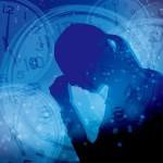 電通・時間外労働常態化で書類送検か?