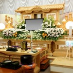 【遺体ホテル】火葬場不足で葬儀が出来ない?