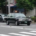 タクシー料金初乗り東京23区で410円に、結果は