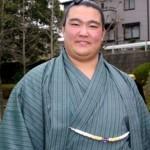 【大相撲春場所】稀勢の里優勝!横綱が与えた勇気