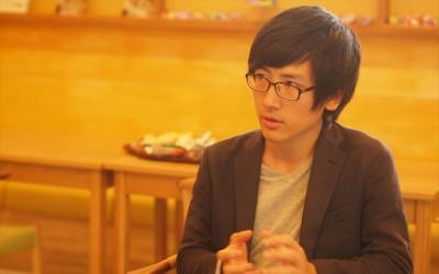 ryo_yamamoto