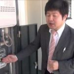 アットルーム・生活お役立ちビデオ「設備トラブル対応法/給湯器」