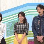 LOVEかわさき 11月5日放送 生活に役立つかわさきの技術