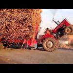 道路上のジョークの選択№10面白い動画2015 MP4