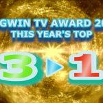 視聴者が決めた2013年一番面白い動画決定