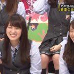 48 日村勇紀の面白い動画 まとめ