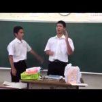 おもしろい高校生の6秒動画 _ 日本高校生6秒動畫