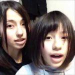 日本で人気の面白い6秒動画まとめ Vine ヴァイン バイン