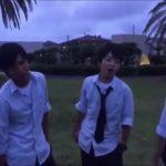 【面白い動画集】日本の高校生は面白い!