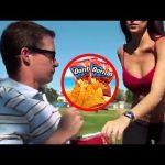 世界で最も面白い動画ベスト。  面白い面白い不思議な不合理な動画コレクション#21、doritos snacks