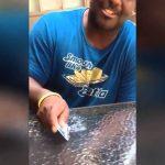 #72 ChooDuck Lustige Videos Лучшие приколы 2015 Funny compilation 楽しい 面白い動画    不覚にも笑ってしまった面白い動画