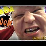 お笑い – バイン – ☭最高の面白い動画!   laugh笑ってはいけない!   ☭クブ#22