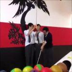 【面白い動画集】日本の高校生は面白い! Part 12