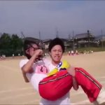 【面白い動画集】日本の高校生は面白い! Part 14