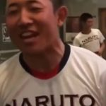 【面白い動画集】日本の高校生は面白い! Part 2