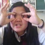 【面白い動画集】日本の高校生は面白い! Part 3