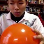 【面白い動画集】日本の高校生は面白い! Part 4