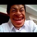 【Vine】Twitterで話題!おもしろい高校生の6秒動画とツイッター長動画 Part4