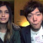#36 ChooDuck Lustige Videos Лучшие приколы 2015 Funny compilation 楽しい 面白い動画    不覚にも笑ってしまった面白い動画