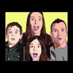 海外で人気の面白い家族6秒動画まとめ Vine ヴァイン バイン 3