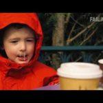 衝撃 – 面白 – キッズ面白いビデオ|  子供の面白い動画|  子供のための面白いビデオ|面白い赤ちゃんは失敗