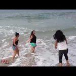 お笑い – 面白 – フィリピンの面白い動画のフィリピン人面白い動画
