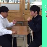 【Vine】Twitterで話題!おもしろい高校生の6秒動画 2015 #5