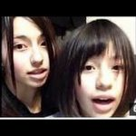 【かわいい♥】日本で人気の面白い6秒動画まとめ Vine ヴァイン バイン