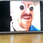 面白い動画は本当に笑うのか?